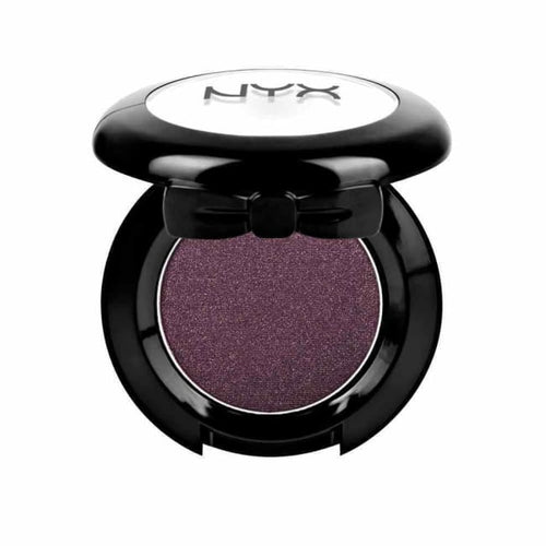 Nyx Hot Single Eyeshadow - Fetish - Eyeshadow
