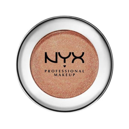 Nyx Prismatic Shadow - Bedroom Eyes