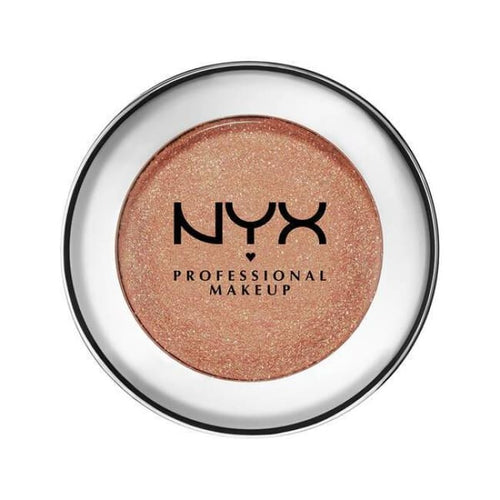 Nyx Prismatic Shadow - Bedroom Eyes - Eyeshadow