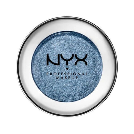 Nyx Prismatic Shadow - Blue Jeans