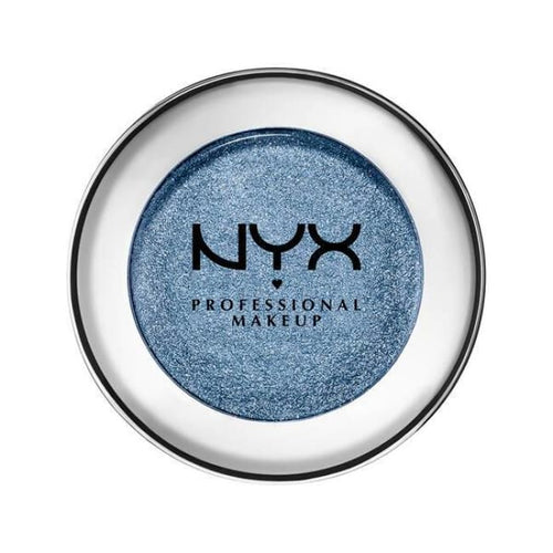 Nyx Prismatic Shadow - Blue Jeans - Eyeshadow
