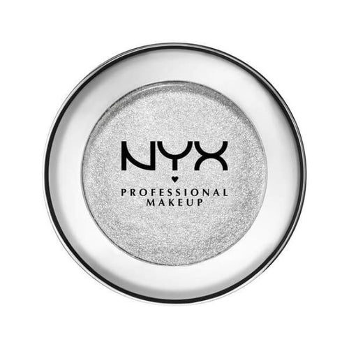 Nyx Prismatic Shadow - Tin - Eyeshadow