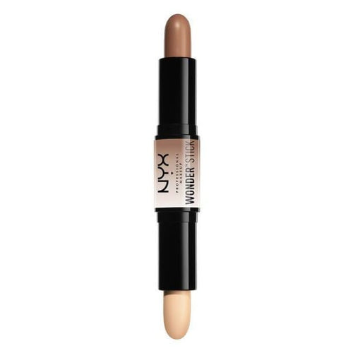 Nyx Wonder Stick - Light/Medium - Contour