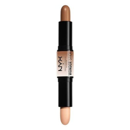 Nyx Wonder Stick - Medium/Tan