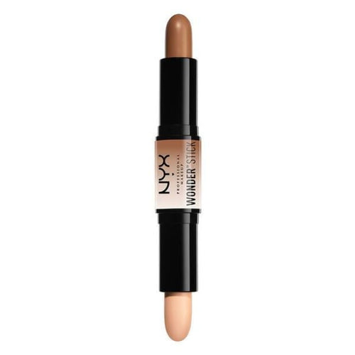 Nyx Wonder Stick - Medium/Tan - Contour