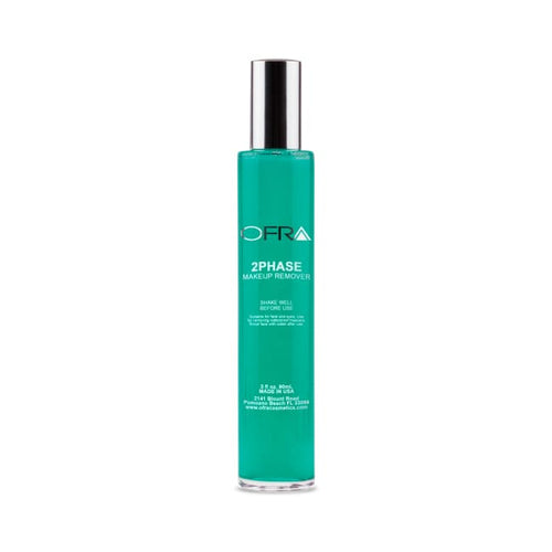 OFRA Cosmetics 2Phase Makeup Remover - Make-up Remover