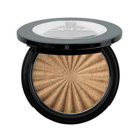 OFRA Cosmetics Star Island Highlighter