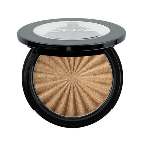 OFRA Cosmetics Nikkie Tutorials Blind The Haters Highlighter - Highlighter