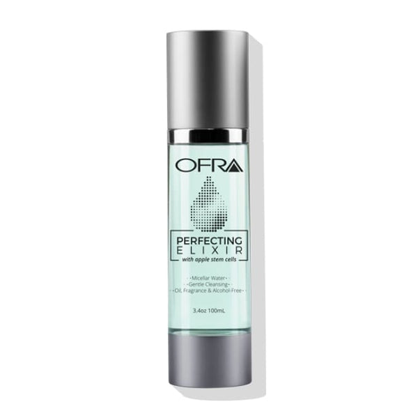 OFRA Cosmetics Perfecting Elixir - Cleanser