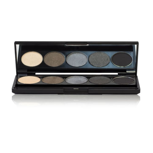 OFRA Cosmetics Signature Palette - Irresistible Smokey Eyes - Palette