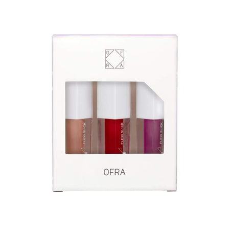 OFRA Flex With It Flexi Slick Set