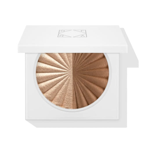 OFRA Cosmetics Hot Cocoa - Bronzer