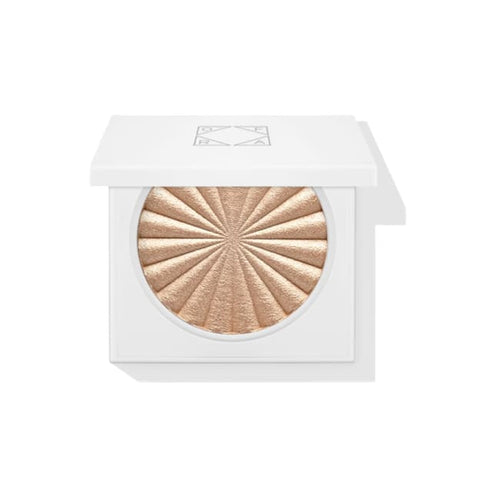 OFRA Cosmetics Mini Rodeo Drive Highlighter - Highlighter