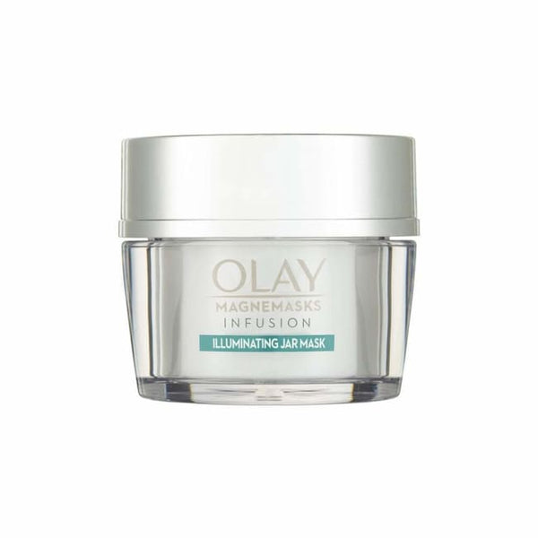 Olay Magnemasks Illuminating Jar Mask - Mask