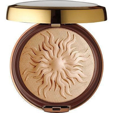 Physicians Formula Bronze Booster Glow-Boosting Airbrushing Bronzing Veil - Deluxe Edition
