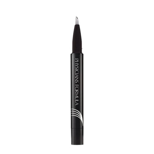 Physicians Formula Eye Booster Matte Lacquer Cream Eyeliner - Eye Liner