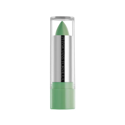 Physicians Formula Gentle Cover Concealer Stick - Green - Concealer
