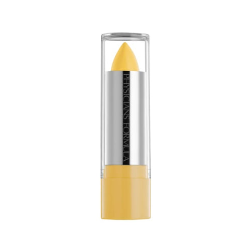 Physicians Formula Gentle Cover Concealer Stick - Yellow - Concealer