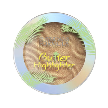 Physicians Formula Murumuru Butter Highlighter - Champagne