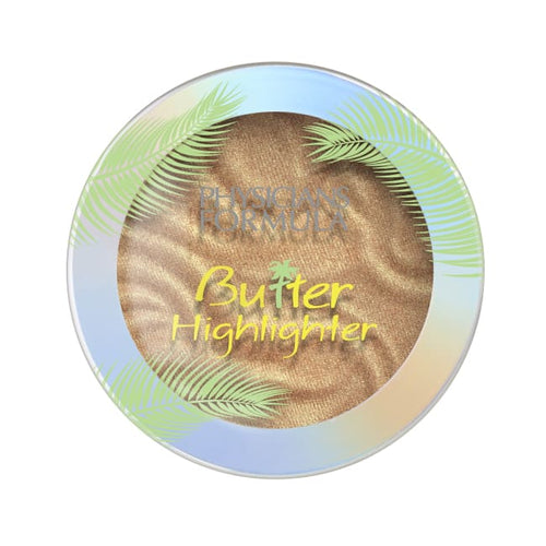 Physicians Formula Murumuru Butter Highlighter - Champagne - Highlighter
