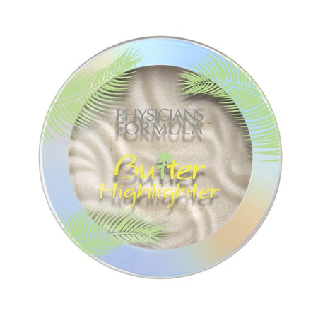 Physicians Formula Murumuru Butter Highlighter - Pearl