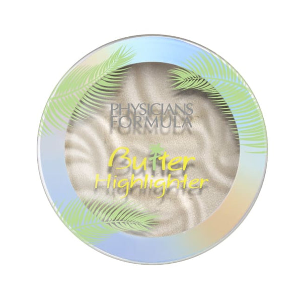 Physicians Formula Murumuru Butter Highlighter - Pearl - Highlighter