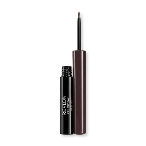 Revlon ColorStay Brow Tint - Dark Brown - Brow Tint