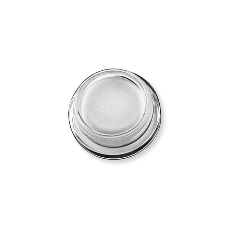 Revlon ColorStay Creme Eye Shadow - Earl Grey