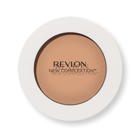 Revlon New Complexion One-Step Compact Makeup - Natural Beige