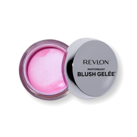 Revlon PhotoReady Blush Gelee - Dazzle