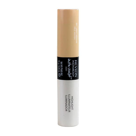 Revlon PhotoReady Insta-Sculpt Duo - Light Medium