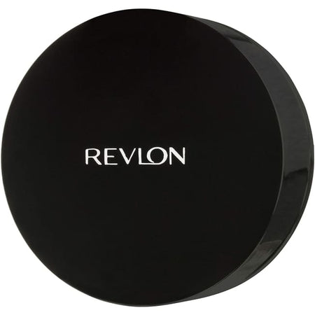 Revlon Touch & Glow Face Powder - Translucent