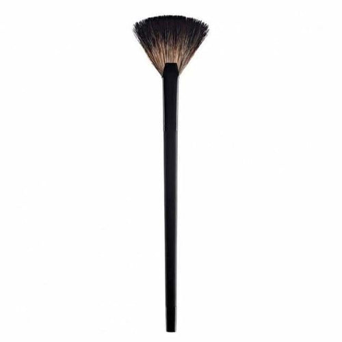 TBX Highlighter Brush - Brush