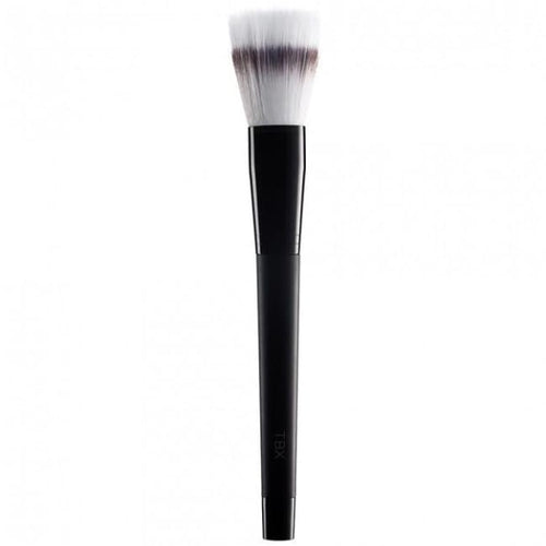 TBX Stippling Brush - Brush