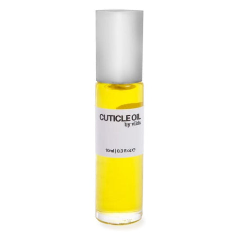 VILDA Cuticle Oil - Oil