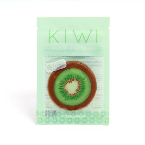 VITAMASQUES Kiwi Slice Eye Pads - Mask