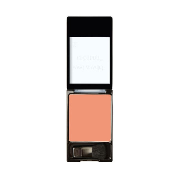 Wet n Wild Color Icon Blusher - Apri-Cot In The Middle - Blush