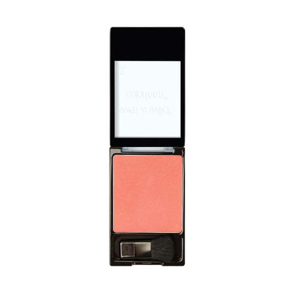 Wet n Wild Color Icon Blusher - Pearlescent Pink - Blush