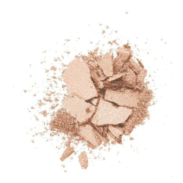 Wet n Wild Color Icon Bronzer - Reserve Your Cabana - Bronzer