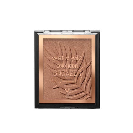 Wet n Wild Color Icon Bronzer - Sunset Striptease