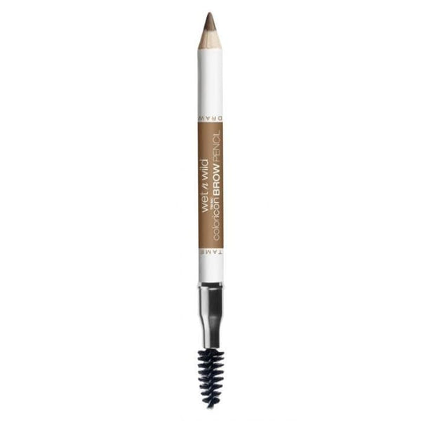 Wet n Wild Color Icon Brow Pencil - Blonde Moments - Brow
