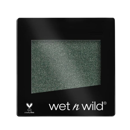 Wet n Wild Color Icon Eyeshadow Single - Envy