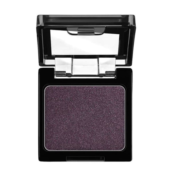 Wet n Wild Color Icon Eyeshadow Single - Mesmerized - Eyeshadow