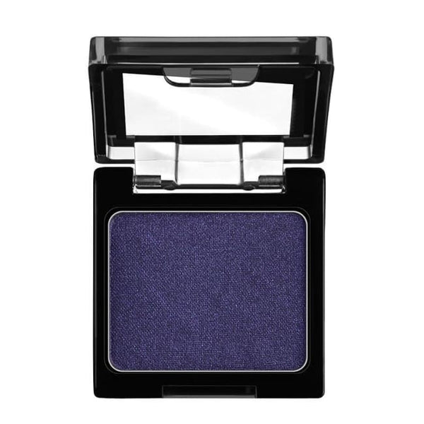 Wet n Wild Color Icon Eyeshadow Single - Moonchild - Eyeshadow