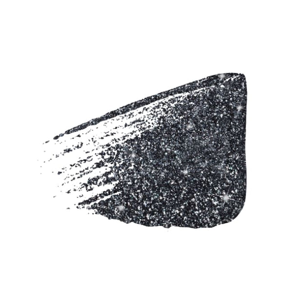 Wet n Wild Color Icon Glitter Single - Karma - Eyeshadow