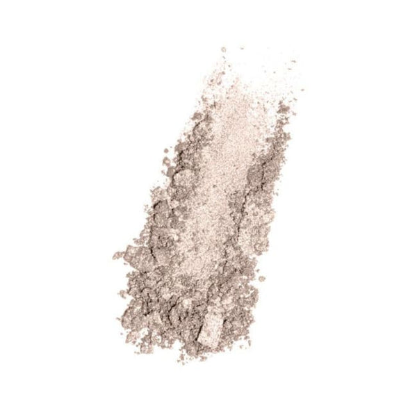 Wet n Wild Crystal Cavern Mega Glo Highlighter- Crystal High - Highlighter