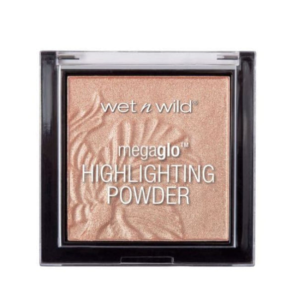 Wet n Wild MegaGlo Highlighting Powder - Precious Petals - Highlighter