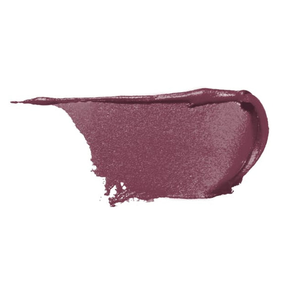 Wet n Wild MegaLast Lip Color - Ravin Raisin - Lipstick