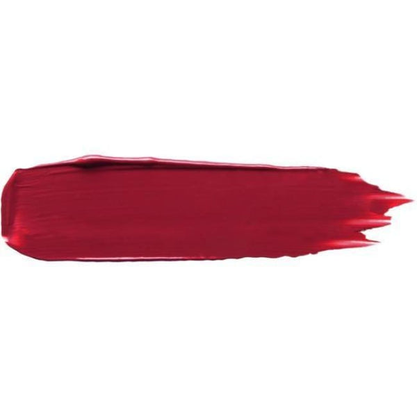Wet n Wild MegaLast Liquid Catsuit Matte Lipstick - Missy And Fierce - Lipstick