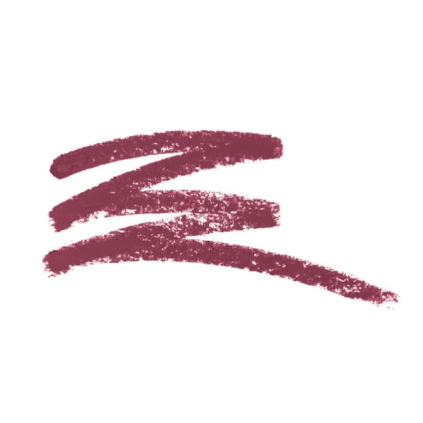Wet n Wild Perfect Pout Gel Lip Liner - I Got The Juice - Lip Liner
